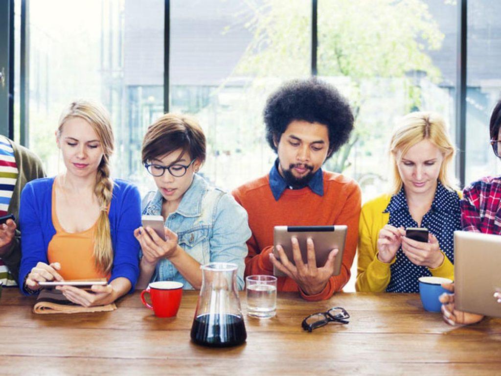 ¿Por qué los Millennials odian las acciones de Salesforce?