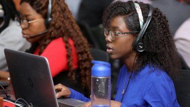 Las empresas de África francófona apuestan por la transformación digital para una salida resistente de la crisis
