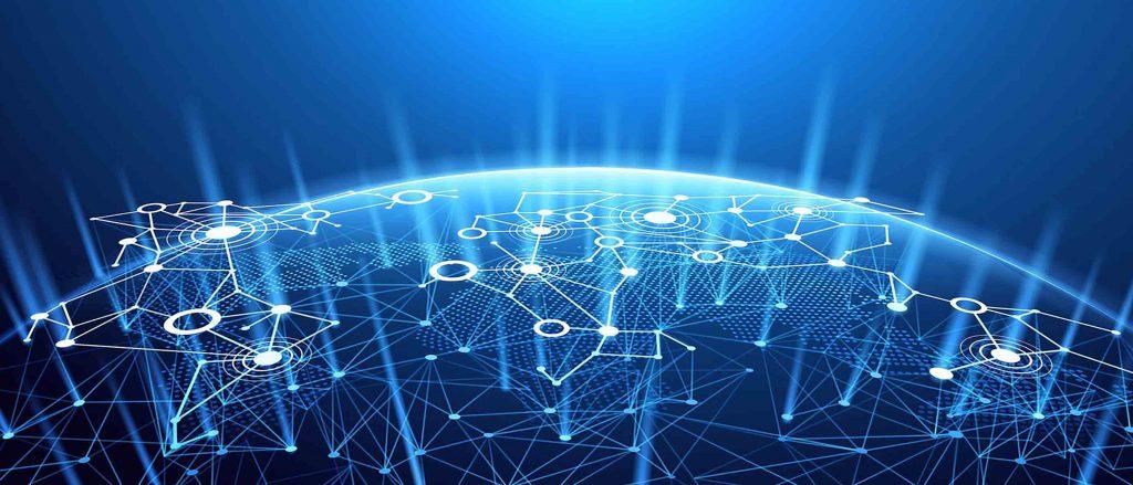 Accenture, Munvo y Microsoft reconocidas por impulsar Transformación Digita