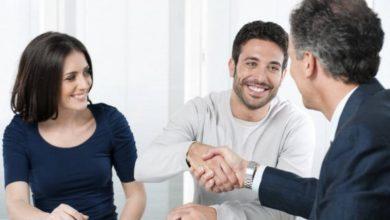 Relación con el cliente: las claves para reinventarse