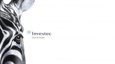 "Invest Partners Consulting lanza la plataforma ""Click & Invest"" en Dakhla"