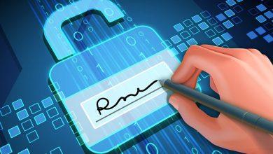 La ADD lanza una nueva versión de la Firma Electrónica: E-Parapheur