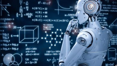 México: Inteligencia Artificial británica llega al país