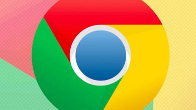 Phishing para hacerse pasar por Google Chrome