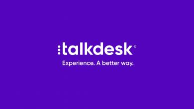 Talkdesk Digital Showdown retorna y combina la innovación con las donaciones a la comunidad