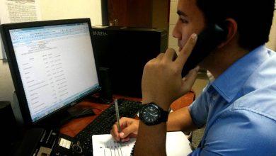 Paraguay: Vidriera de Empleo, vacantes para el sector call center