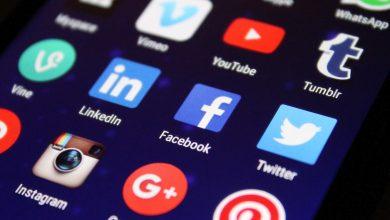 Las empresas de redes sociales pierden el escudo legal sobre las publicaciones de los usuarios