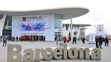 El Mobile World Congress se abre a nuevos públicos: hasta 30.000 personas podrán asistir con una entrada de...