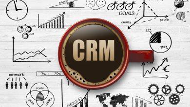 Administrar el tiempo usando un CRM