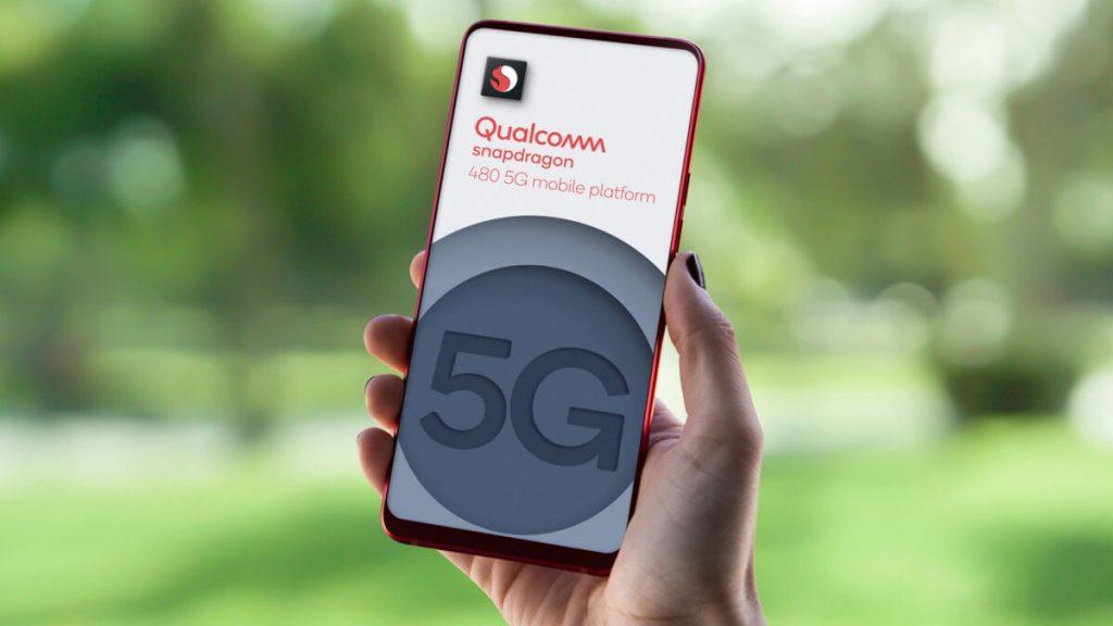 Nokia, Qualcomm y la red 5G mmWave