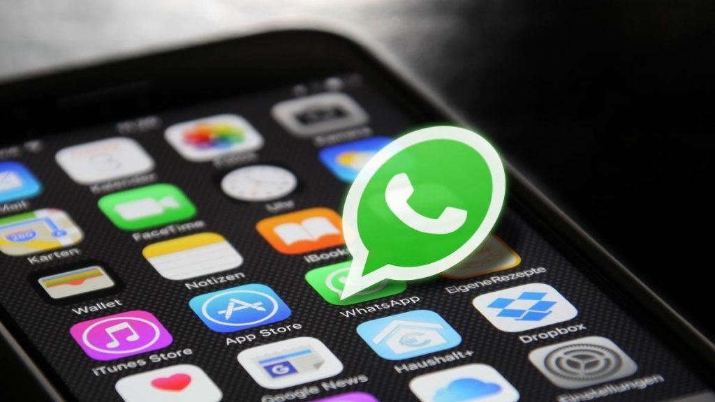 WhatsApp reculó y no bloqueará la cuenta a quienes rechacen actualizarla