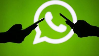 WhatsApp demanda al gobierno de la India y dice que las nuevas reglas de TI significan el fin de la privacidad