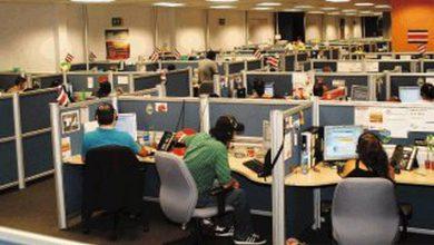 Costa Rica: Inicia operaciones call center con errores en sus costos