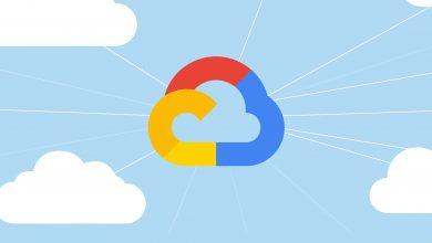 Empresas de servicios en la nube quieren reducir la huella de carbono