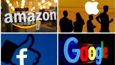 """El G7 (Estados Unidos, Canadá, Reino Unido, Francia, Alemania, Italia y Japón) se plantea que las empresas digitales transnacionales -como Facebook, Google, Amazon y Twitter-, contribuyan al fisco de cada nación con al menos 15% de sus ingresos. La iniciativa implicaría realizar una reforma a los sistemas tributarios a nivel global. Busca también reducir los incentivos para que trasladen sus ganancias a países en los que no exista este régimen o a """"paraísos fiscales"""". Expertos destacan lo importante de adecuar las condiciones operativas, fiscales y regulatorias que fueron diseñadas originalmente para lo físico, ahora en su dimensión digital. La propuesta del G-7 es un paso para gravar a la economía digital para el bloque de países del G-20 y alrededor de 140 economías que participan en negociaciones internacionales. La OCDE identificó que bajo el sistema impositivo actual existen empresas que proveen bienes y servicios, pero especialmente estos últimos al ser fácilmente comerciables entre fronteras, escapan a una contribución plena en las economías en las que tienen operación. Se espera que se alcance un acuerdo tan pronto como en el último trimestre del año en curso. La negociación para hacer extensible este régimen a una multiplicidad de países estará a cargo de la Organización para la Cooperación y el Desarrollo Económico (OCDE) Este organismo prevé que un impuesto mínimo global de 12.5% aplicable a las empresas digitales transnacionales tiene un potencial recaudatorio de 100 mil millones de dólares al año."""