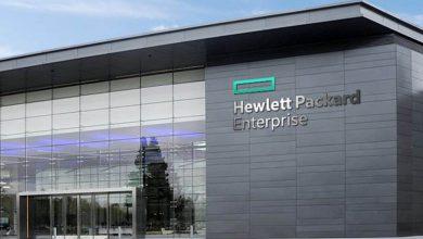 Hewlett Packard: Las empresas se regirán por los datos
