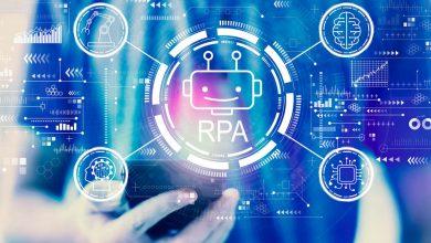 Automatización en cualquier lugar: aprovechar mejor la Inteligencia Artificial y la RPA para prosperar mejo