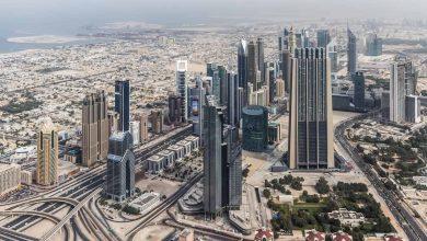 VoIP en los Emiratos Árabes Unidos: ¿Me pueden encarcelar por usar servicios VPN?