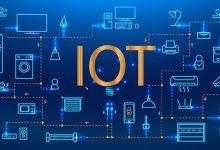 Suma 21: Ciberseguridad, SD-Wan, IoT y el trabajo híbrido