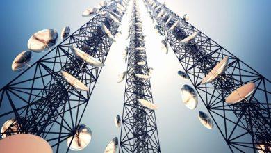 Marruecos: Precios y facturación en el sector Telecomunicaciones