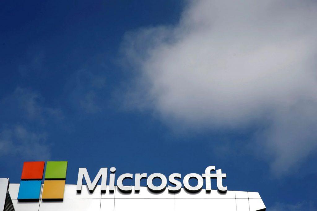 Microsoft nombra nuevo director general para Marruecos: Salima Amira