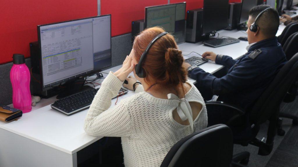 Agexport: Programa de formación en inglés ha promovido empleos y Q244 millones en impuestos