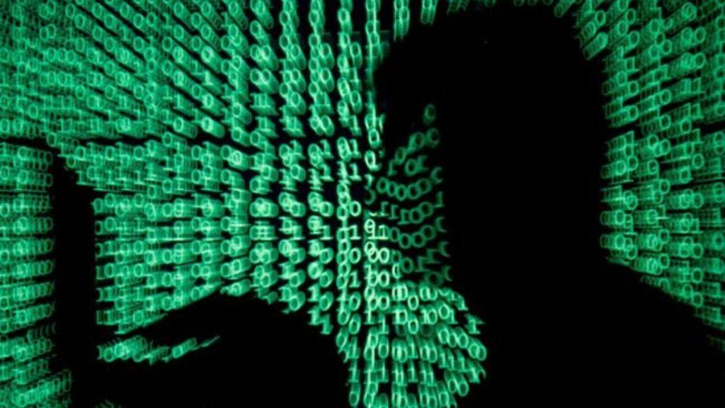 Ciberataques a la infraestructura crítica