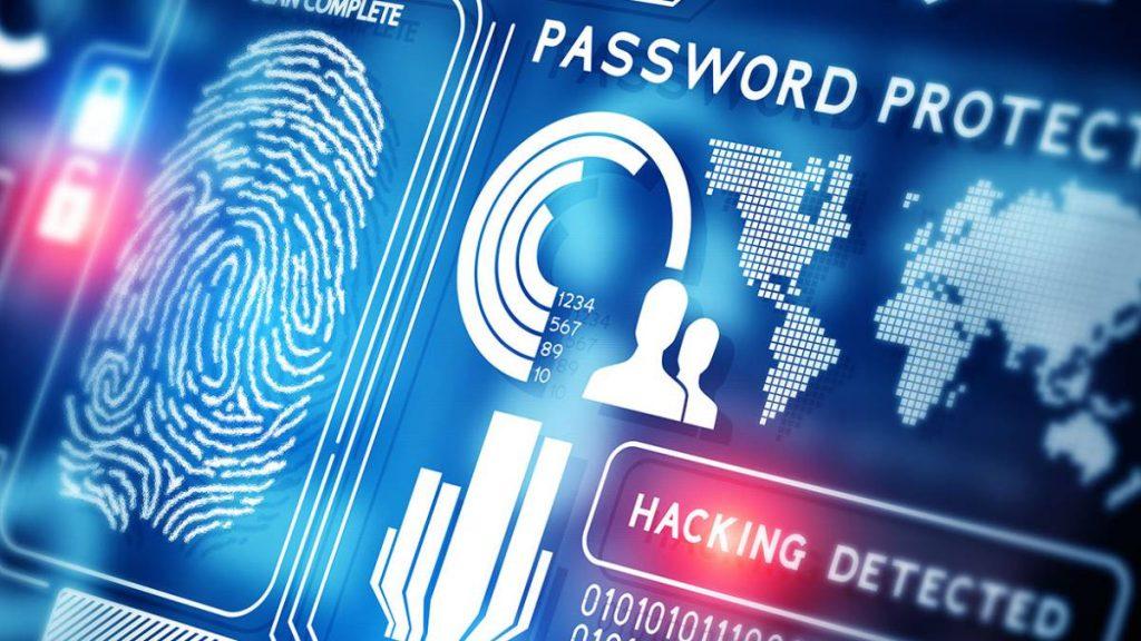 La propuesta de ciberseguridad de Lenovo