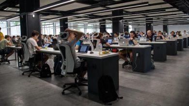 Colombia: Call Center mejora canales de atención al usuario