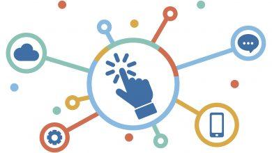 Big Data / Community management ¿Cómo hacer de los blogs su mejor herramienta de prospección empresarial?