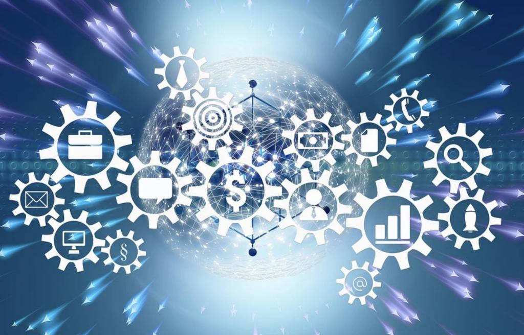Cómo elegir el software RPA: 10 factores clave a considerar