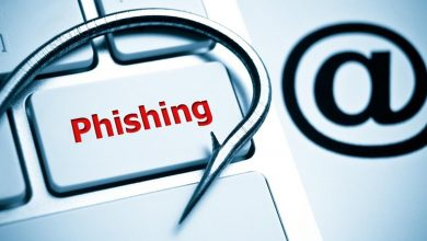 Este ataque de phishing utiliza un centro de llamadas para engañar a las personas para que instalen malware en su PC.