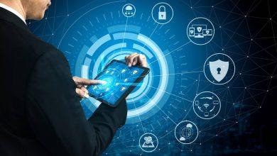Prevenir ciberataques en una empresa