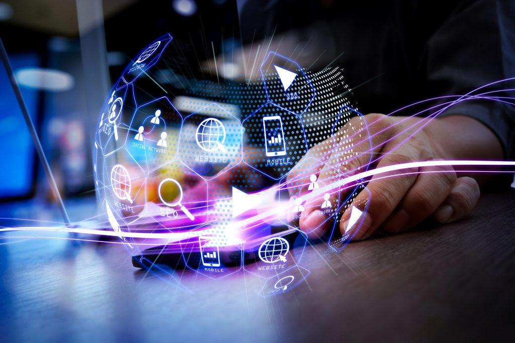 Latam: Desarrolladores de soluciones de ciberseguridad repaldados por Check Point