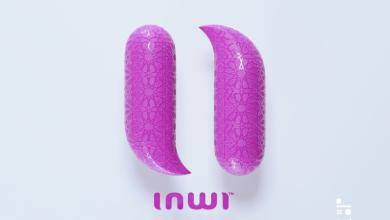 "Inwi, socio del programa ""Nafida 2"""