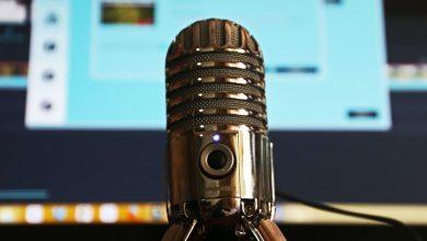 Comunicación digital: el auge del podcast