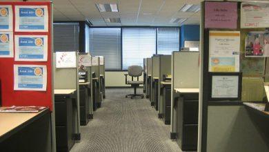 Ha sido desmantelado un call center por parte de Agentes de la Policía Nacional. Presuntamente estafaban mediante números de tarificación adicional a víctimas de toda España