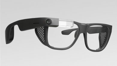 Google glass: Videoconferencias a través de tus lenteses