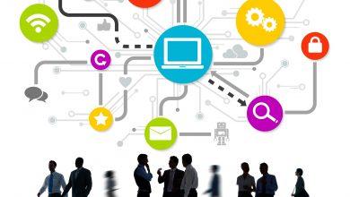 Integrar servicios de Comunicaciones