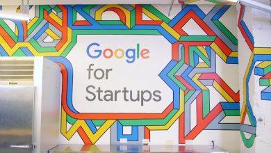 "MyTindy es admitido en la segunda cohorte ""Google For Startups Accelerator MENA"""