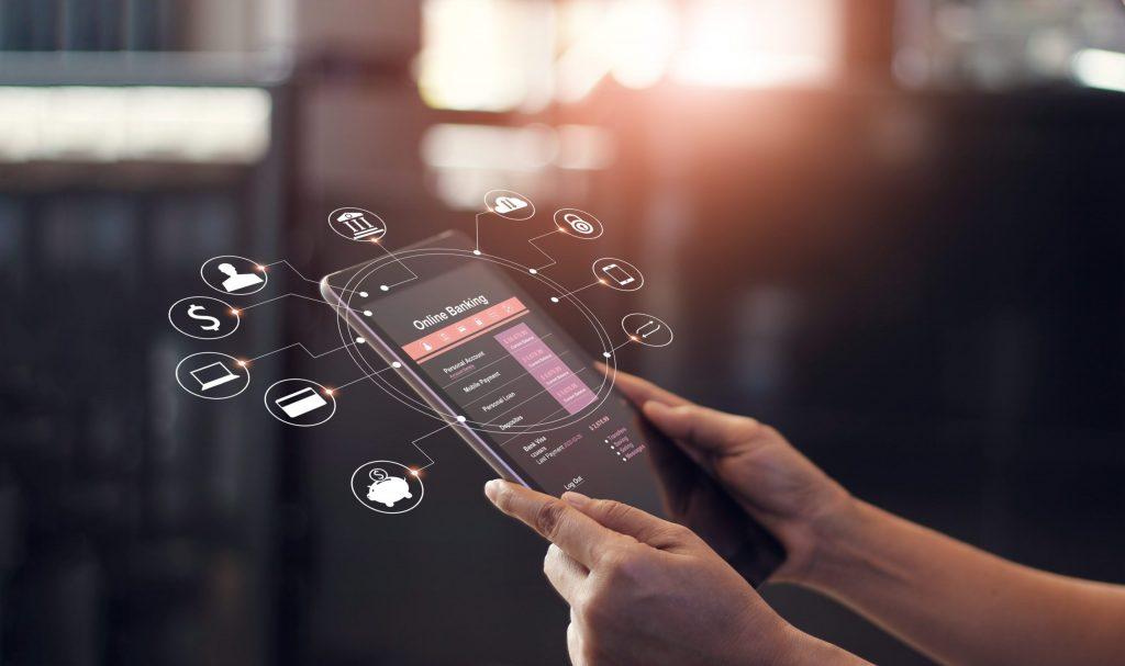 Banca digital omnicanal, una prioridad para los bancos marroquíes