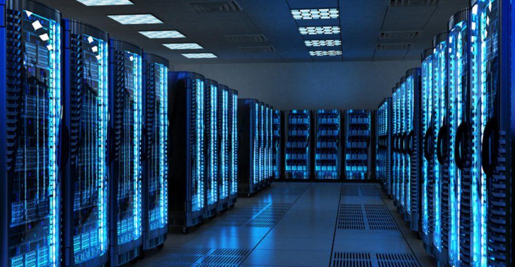 Cisco: Seguridad en la red, la nube y centros de datos