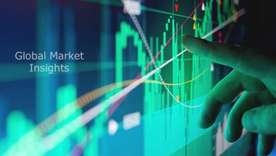 El mercado de Voz sobre IP ingresará 95.000 millones de dólares en 2027