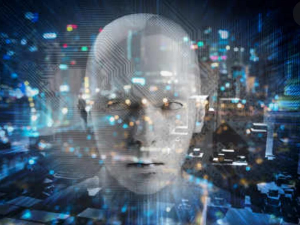 La expansión de la inteligencia artificial