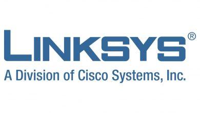 Latam: WiFi 6 de Belkin y Linksys