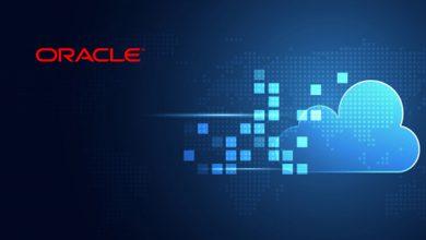 En la migración de Oracle a la nube, ERP SaaS no es el único destino