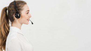 Recomendaciones para aspirantes a agente de call center