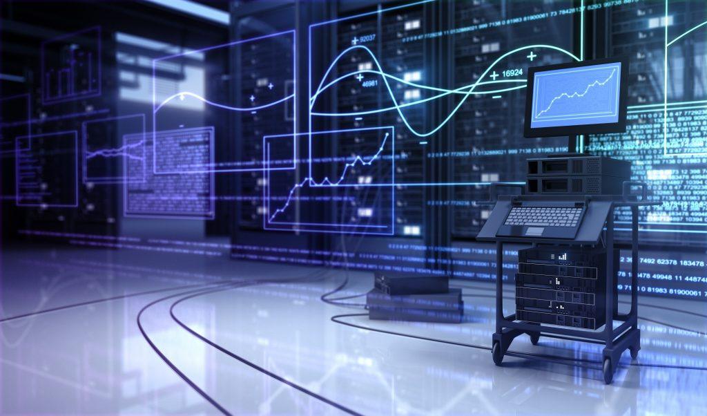 México: Cisco y la Industria 4.0