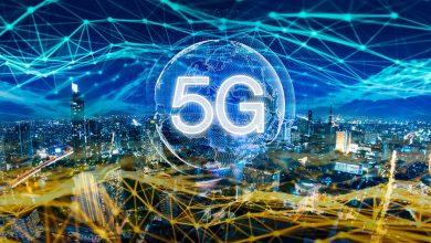IBM sobre la Tecnología 5G y Ciberseguridad