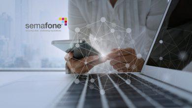 Semafone lanza SecureWeb+ para simplificar y asegurar los pagos en sitios web de terceros